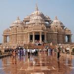 india-dehli-Akshardham_Delhi_