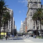 Аргентина_3