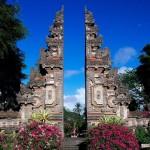 0807_indonezia_bali_2