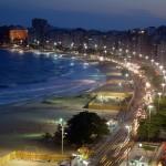 1307031011_braziliya-3
