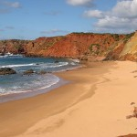 Carrapateira_Algarve_Portugal_1