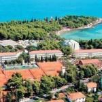 Croatia_13