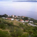 Croatia_17
