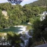 Croatia_23