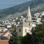 Croatia_28