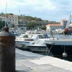 Croatia_31