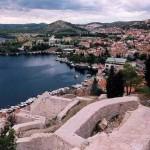 Croatia_36