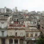 Cuba_26