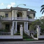 Cuba_30
