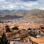 Cusco_Peru