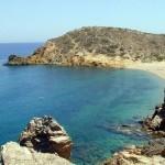 Greece_11