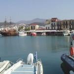 Greece_15