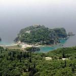 Greece_16