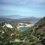 Greece_18