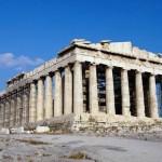 Greece_22