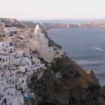 Greece_23