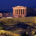 Greece_27