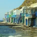 Greece_28