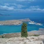 Greece_29