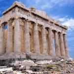 Greece_30