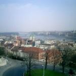 Hungary_11