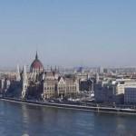 Hungary_16