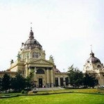 Hungary_18