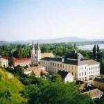 Hungary_20