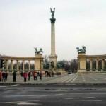 Hungary_26
