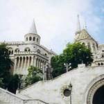 Hungary_29