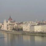 Hungary_30