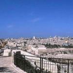 Israel_21