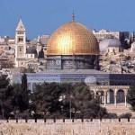 Israel_22