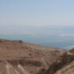 Israel_29
