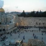 Israel_43