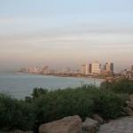Israel_46