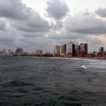 Israel_47