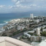 Israel_52