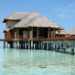 Maldives-03