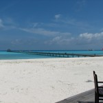 Maldives-20