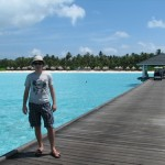 Maldives-23