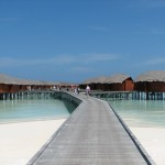 Maldives-40