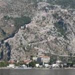 Montenegro-18