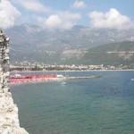 Montenegro-19