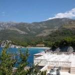 Montenegro-28