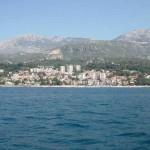 Montenegro-31