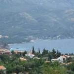 Montenegro-33