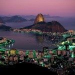 Rio_Brasil_photo_2
