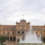 Spaine_52