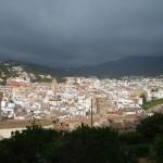 Spaine_58